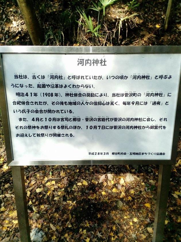 yanaidani-kawauchijinja0009