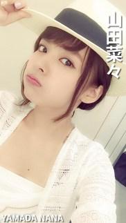 wp_1440x2560_yamada_nana_002