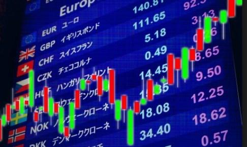 株式 投資 意味1