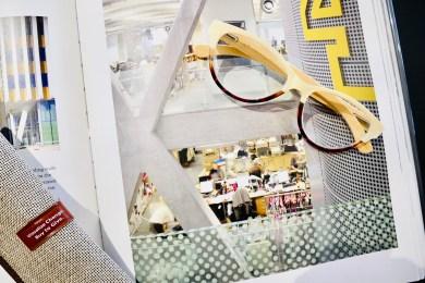 オシャレ老眼鏡,BluePlanetEyewear,ブループラネットアイウェア,ブループラネット,老眼鏡,リーディンググラス, readingglasses, VisualizeChangeprogram,blueplanet, eyewear,