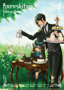 squareenix_blackbutler001