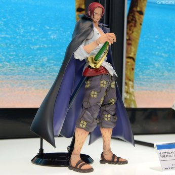 megahouse_variable_action_heroes_shanks