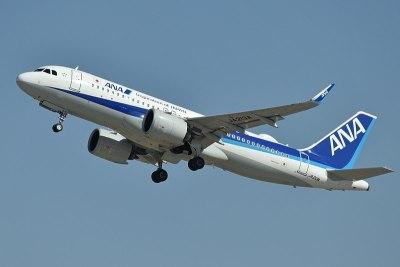 【コロナウイルス】ANAの国内航空券の変更・払い戻し手数料が無料!払い戻し日数と返金方法は?