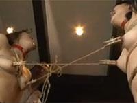 エログロ乳首責め愛好家必見!シネマジックの執拗乳首責めコレクション5が配信開始!