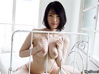 見てるだけで心安らぐ鈴木心春ちゃんの美しすぎる乳首 〜The Beautiful Nipple〜