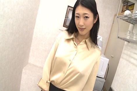 ノーブラシャツ1枚の壇蜜さん
