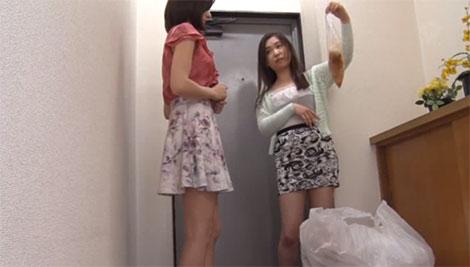 嫌がらせをうける西田カリナ夫人