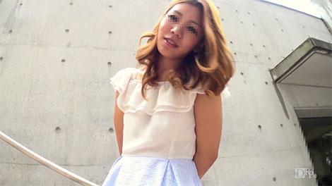 エッチが大好きなギャル、加藤紗理奈