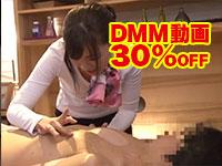 SOD系の動画がDMMで30%OFFセール開始!オススメの乳首エステ物を3本ご紹介と気になる乳首エステ動画ネタ