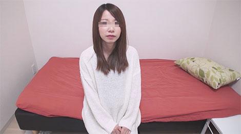 驚くほど可愛い伊藤洋子