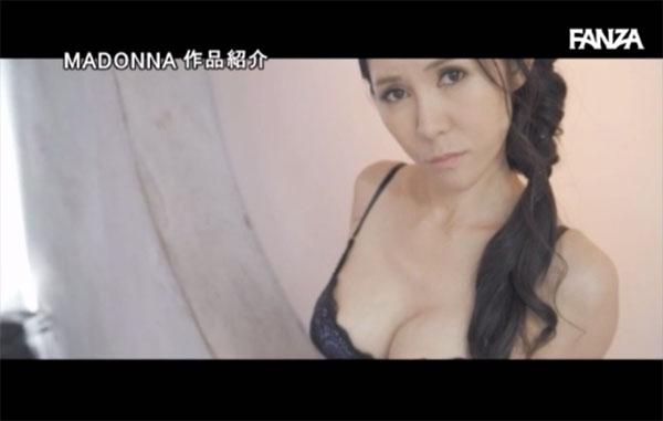 西野美幸さん