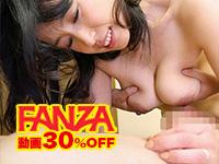 FANZAでセンタービレッジ&タカラ映像の動画が30%OFFセール開始!オススメの熟女系乳首作品5選!