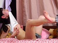 普段到達する絶頂(オーガズム)のさらなる向こう側を求めるハードオナニー!「全性感帯刺激・痙攣失神自慰」から、超ドエロイ乳首イジリオナニーを繰り広げる6名のオナニスト達!