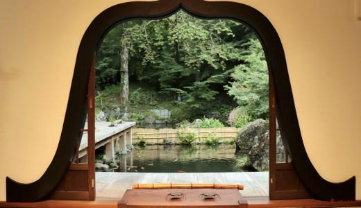 【川場村】四季折々の美しい景色が楽しめる田舎の大きなお寺!吉祥寺へ行ってきた【群馬の寺院】