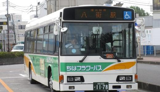 成田200か1178