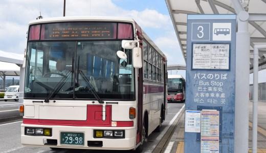 静岡22き2998