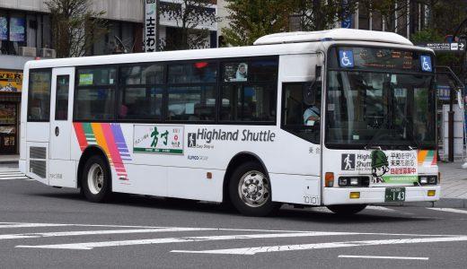 松本200か・143