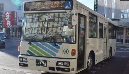長岡200か・978