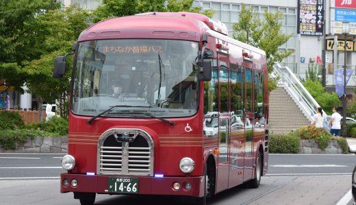 長野200か1466