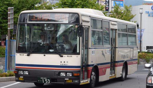 長野200か・153