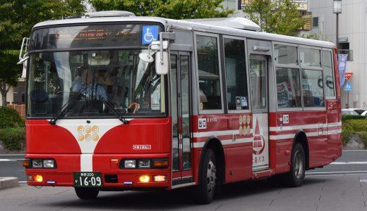 長野200か1609
