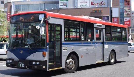新潟200か・190