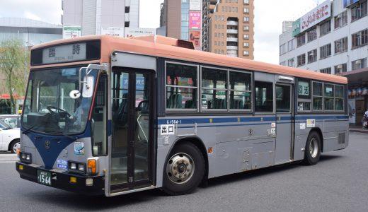 新潟22か1564