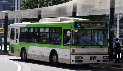 富山230あ・163