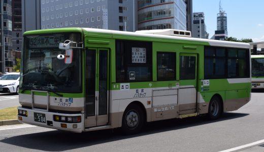 富山230あ・504