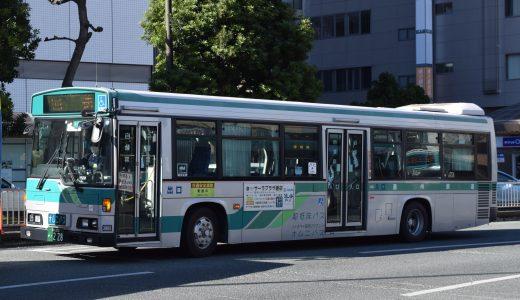 浜松200か・228