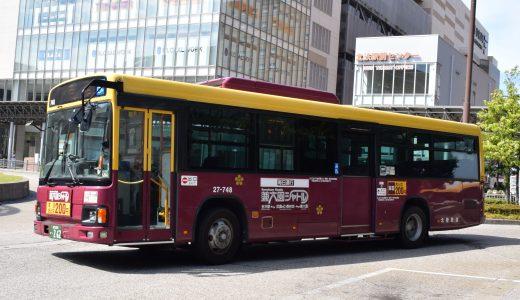 金沢200か・262