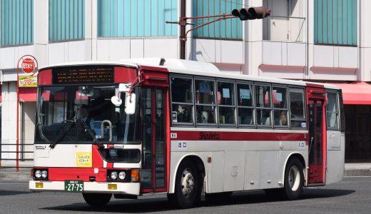 静岡22き2775
