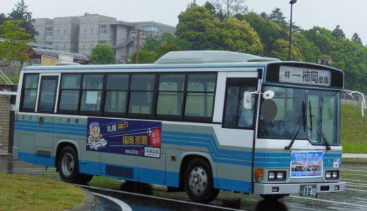土浦200か1140