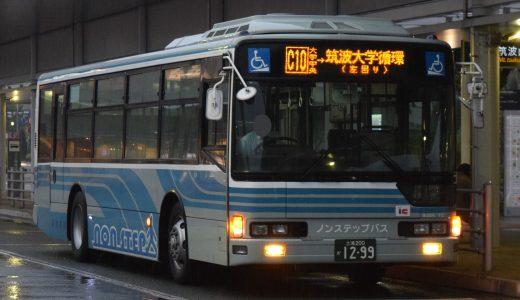 土浦200か1299