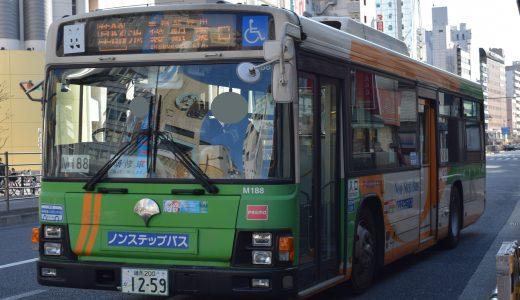 練馬200か1259