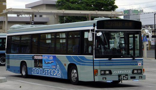 土浦200か1567