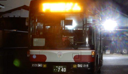 袖ヶ浦22か・740