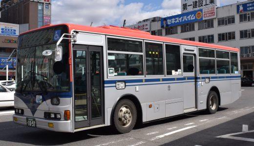 新潟200か1097