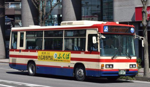 福島200か1428