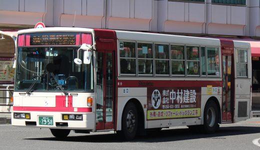 静岡22き2958