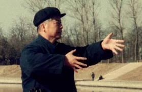 professor Yu