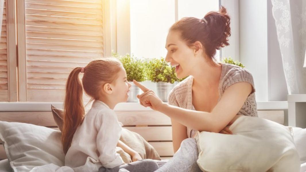 Воспитание, характер и здоровье ребенка под знаком Рака ♋