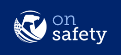On Safety blog CPSC