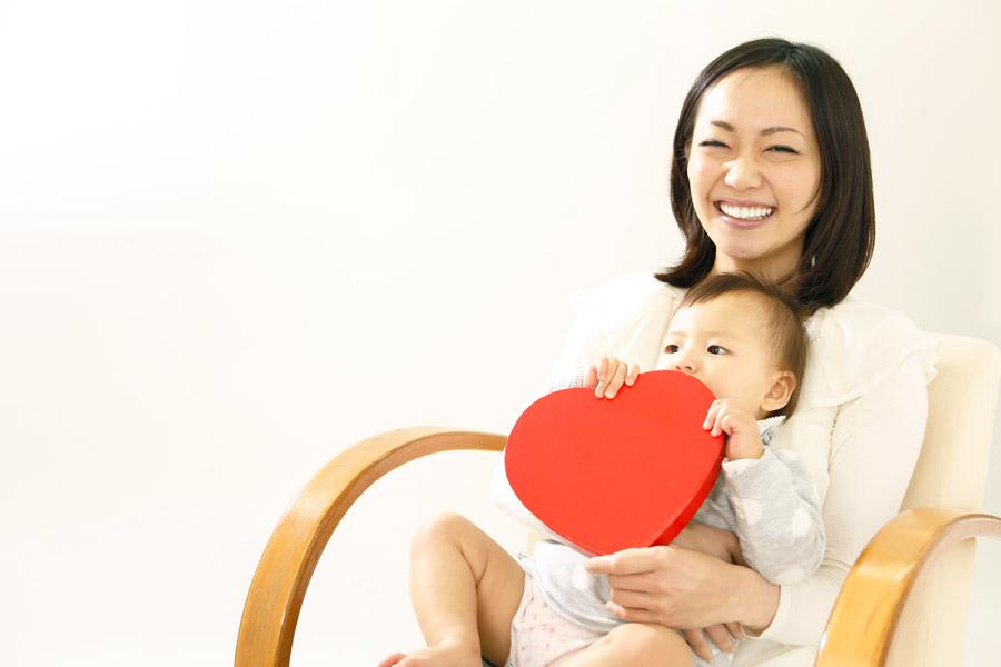 妊娠中に胃が痛い!痛みを和らげる3つの方法でママを楽にします!