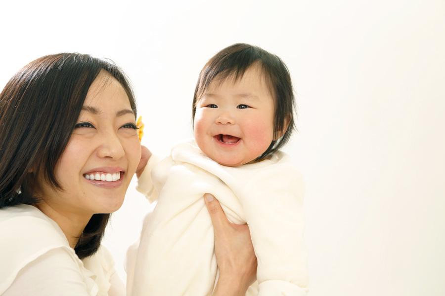 新生児の息が荒い時に病院へ行く基準とは?普段から出来ることも合わせて紹介!
