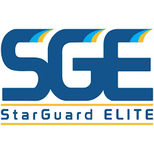 StarGuard Lifeguard Training
