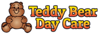teddy day care