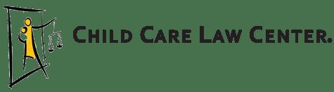 Child Care Law Center
