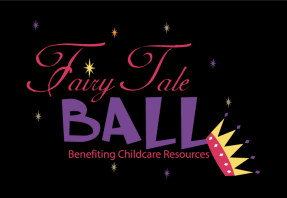 Family Ticket to 2014 Fairy Tale Ball! (Admits 4 individuals, including up to 2 adults)