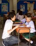 classroom empathy 826952_43122329
